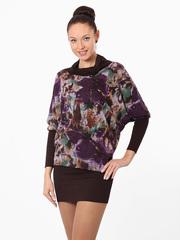 P41552-58-Z платье лиловое