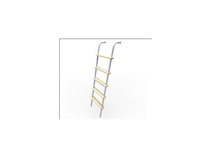 Лестница Буратино Выше радуги