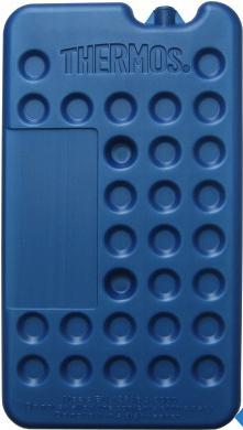 Аккумулятор холода Thermos 400 гр.