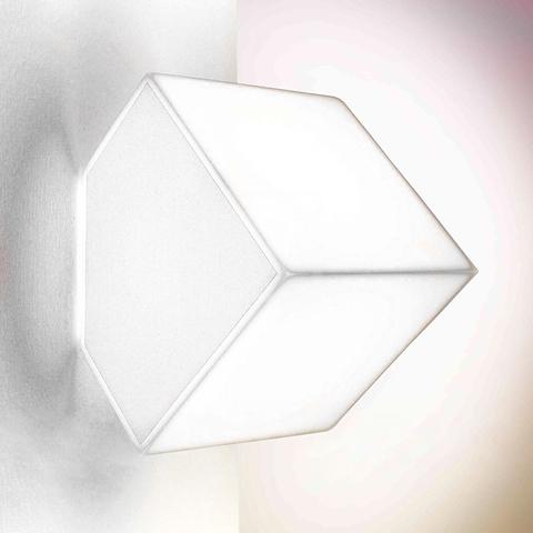 Накладной светильник Artemide Edge