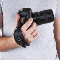 Кистевой ремень Canon E2