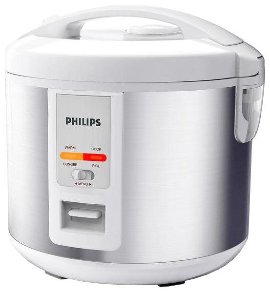 Мультиварка  Рисоварка Philips HD3025/03