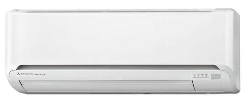 Настенный кондиционер Mitsubishi Heavy SRK25ZM-S / SRC25ZM-S Premium Inverter