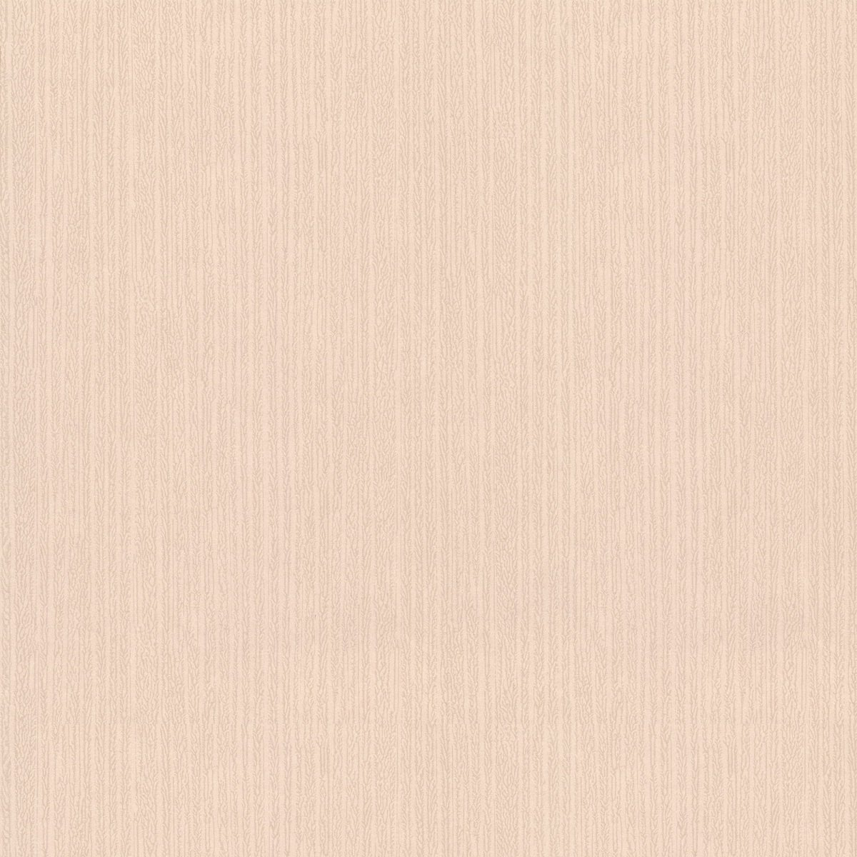 Обои Wallquest Vivaldi B03254/11, интернет магазин Волео