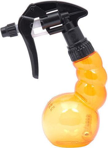 Распылитель Y.S. Park Pro Sprayer 220 мл желтый