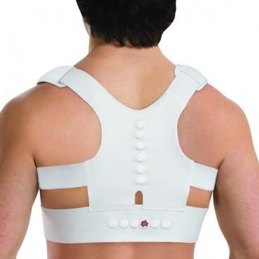 Товары для мужчин Корректор осанки Magnetic Posture Support Korrektor-osanki-Magnetic-Posture-Support_1.jpg