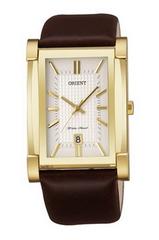 Наручные часы Orient FUNEJ002W0