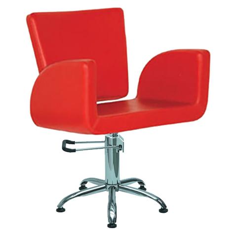 Кресло клиента  DAISY