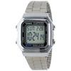 Купить Мужские электронные часы Casio A-178WA-1A по доступной цене