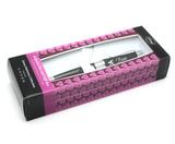 Шариковая ручка Cross Beverly Disney черный/серебристый Mblack (AT0492D-4)