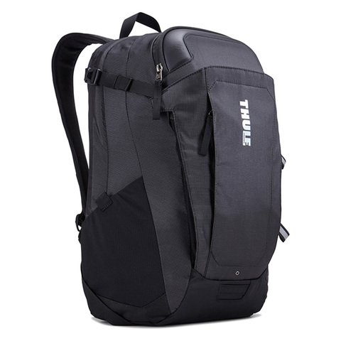 рюкзак для ноутбука Thule Enroute 2 Triumph 21