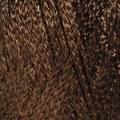 Пряжа PEARL YarnArt (пряжа Перл Ярнарт) Шоколад 229