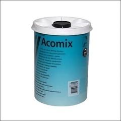 ACOMIX Колорант WV1 (фиолетовый)