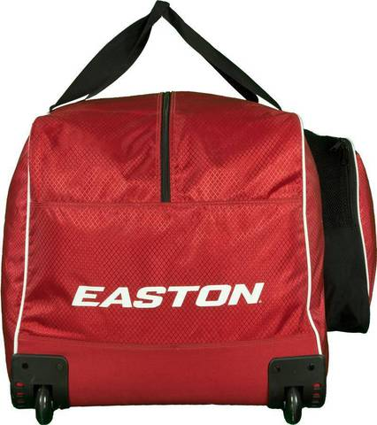 """Сумка хоккейная EASTON E500 L 40"""""""