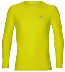 Рубашка беговая Asics LS Top мужская