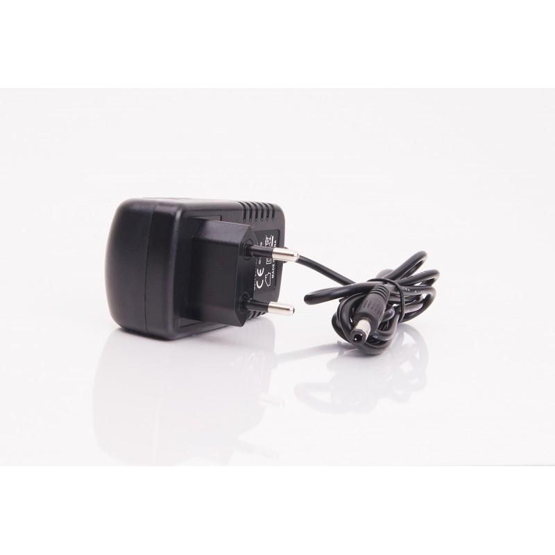 3D ручка Spider Pen PLUS с ЖК дисплеем