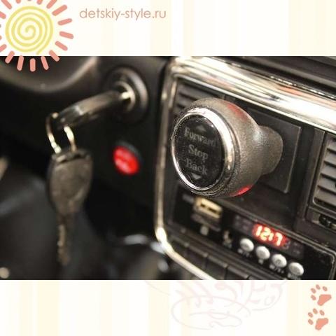 Mercedes-Benz G63 AMG X555XX