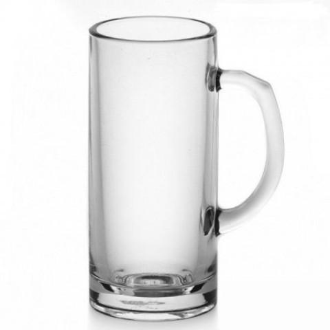 Набор бокалов для пива Pasabahce Pub 300 мл 2 пр (55439)