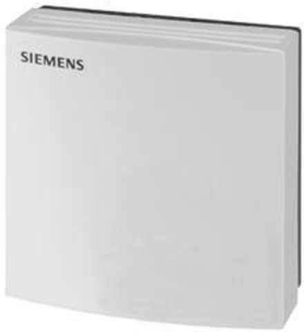 Siemens QFA1000