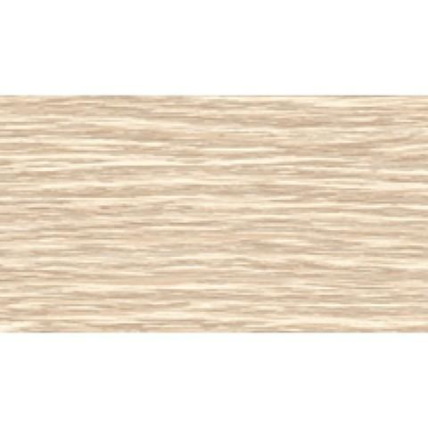 Плинтус напольный 80мм 2,2м Идеал Система Дуб Латте 229