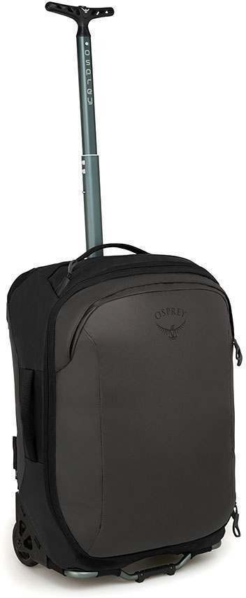 Сумки на колесах Сумка на колесах Osprey Rolling Transporter Carry-On 38 Black rolling_transporter_carry-on_38_f19_side_black.jpg