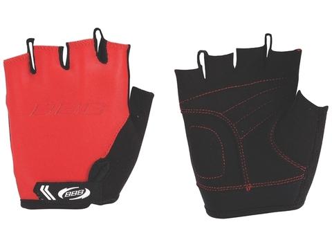 перчатки BBB BBW-45