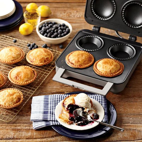 Кухонная техника Паймейкер (Pie Maker) e45b0bcf1ac28d5595d8cd37643f59dc.jpg