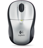 LOGITECH_Wireless_Mouse_M305_Silver-Black.png