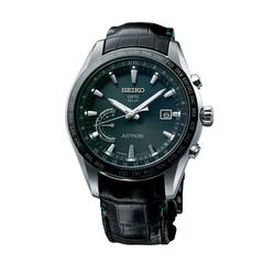 Наручные часы Seiko Astron SSE115J1