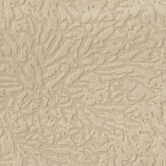 Микровелюр Savanna beige (Саванна бейдж)