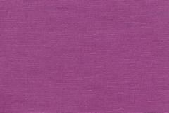 Жаккард Muare 099 Viola (Муаре виола)