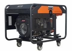 Бензиновый генератор с блоком автоматики Aurora AGE 12000 DZN PLUS