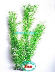 Растение Атман AL-113I, 60см