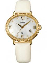 Наручные часы Orient FUNEK004W0