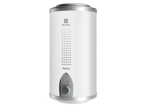 Накопительный водонагреватель Electrolux EWH 10 Genie O