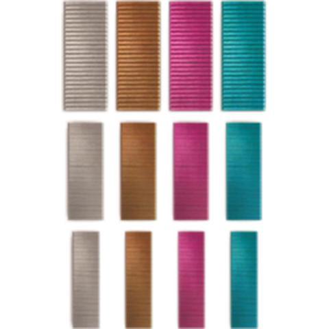 Скобы для степлера Staple Board - 500 штук