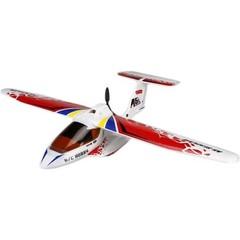 Радиоуправляемый гидросамолет Art-Tech A5 Seaplane EPO 2.4G - 21421