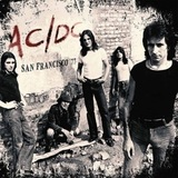 AC/DC / San Francisco '77 (2LP)