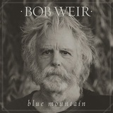 Bob Weir / Blue Mountain (2LP)
