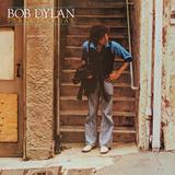 Bob Dylan / Street-Legal (LP)