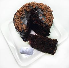 "Торт-пирожное ""Брауни"""