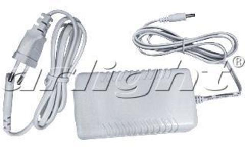Блок питания Alright ARDV-12036DW-3.5mm (12V, 3A, 36W)