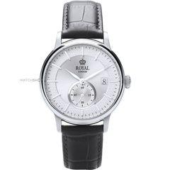 мужские часы Royal London 41231-01