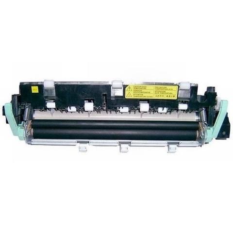 Оригинальный узел термозакрепления в сборе Xerox (126N00333/126N00344)