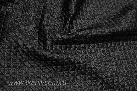 Костюмная-жаккард, линия Dior 01-49-06043
