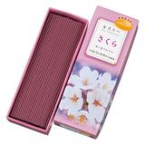 Kataribe Cherry Blossom