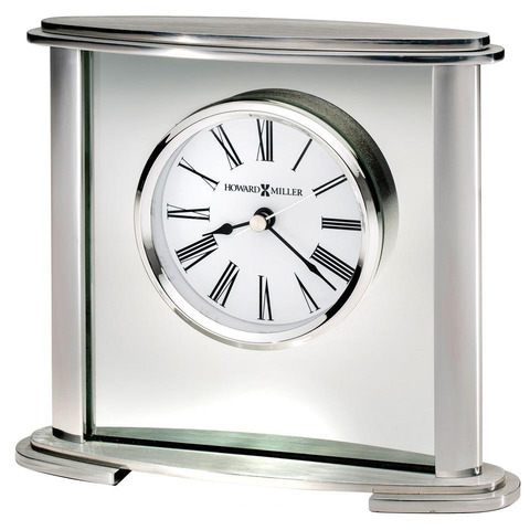 Часы настольные Howard Miller 645-774 Glenmont