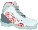 Лыжные ботинки Marpetti Bambini SNS 392