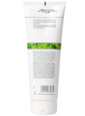 Bio phyto mild facial cleanser - Мягкий очищающий гель