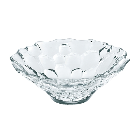Sphere Bowl Set 2